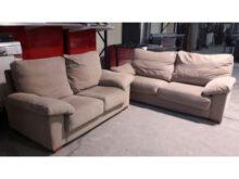 Sofas De Segunda Mano Xtd6 sofà De Tela Segunda Mano Conjunto 3 2 Plazas
