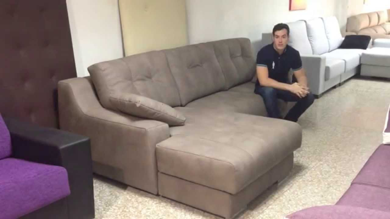 Sofas De Segunda Mano Y7du sofas Valencia sofas De Fabrica Youtube