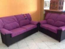 Sofas De Segunda Mano Zwd9 Segundamano Ahora Es Vibbo Anuncios De sofas Muebles sofas Segunda