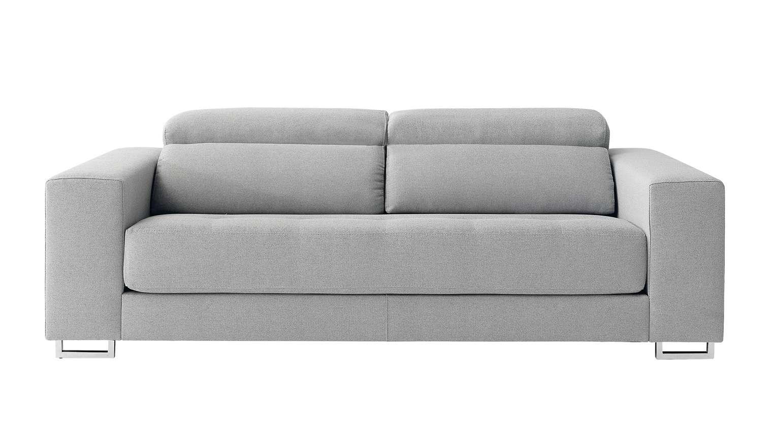 Sofas De Tela T8dj Prar sofà Tela Venus sofa 2 Plazas Microfibra Goku