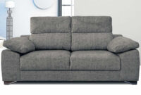 Sofas De Tres Plazas 3id6 sofà S De Tres Plazas Baratos Venta Online