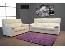 Sofas De Tres Plazas Baratos 87dx sofa 2 Plazas 150cm sofa 3 Plazas 2metros sofas 3 Y 2 Plazas Baratos
