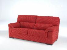 Sofas De Tres Plazas Baratos 9fdy Mil Anuncios sofas Baratos 3 2 Plazas