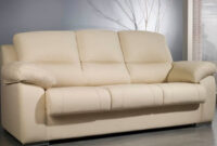 Sofas De Tres Plazas Fmdf Modelos De sofà S De Tres Plazas Baratos Para Tu Salà N Decoracià N