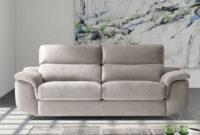 Sofas De Tres Plazas Gdd0 sofà 3 Plazas Lara asientos Deslizantes Muy Cà Modos Envà O Gratis