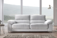 Sofas De Tres Plazas H9d9 sofà De Tres Plazas