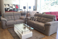 Sofas De Tres Plazas Jxdu sofà 3 Plazas Merkamueble Vigo