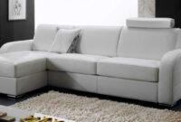 Sofas De Tres Plazas Whdr sofà S De 3 Plazas