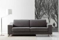 Sofas De Tres Plazas Y7du D Elegante sofà De Acabados Perfectos Disponible 3 2 1 Plazas
