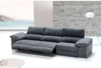 Sofas De Tres Plazas Y7du sofà 2 3 4 5 Plazas Relax Dolce Gran Diseà O En Oferta Y Envà O Gratis