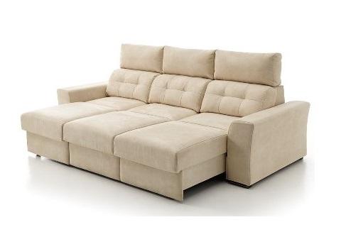 Sofas Deslizantes 8ydm asientos Deslizantes Lbs sofà S sofà Cama Sillones