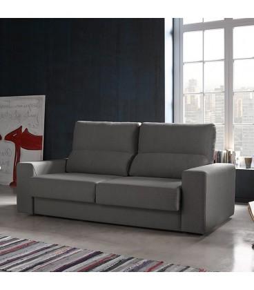 Sofas Desmontables Etdg sofà S De 3 Plazas Baratos Desmontable Foggia