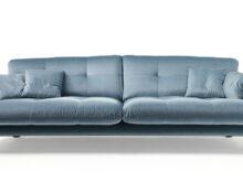 Sofas Divani