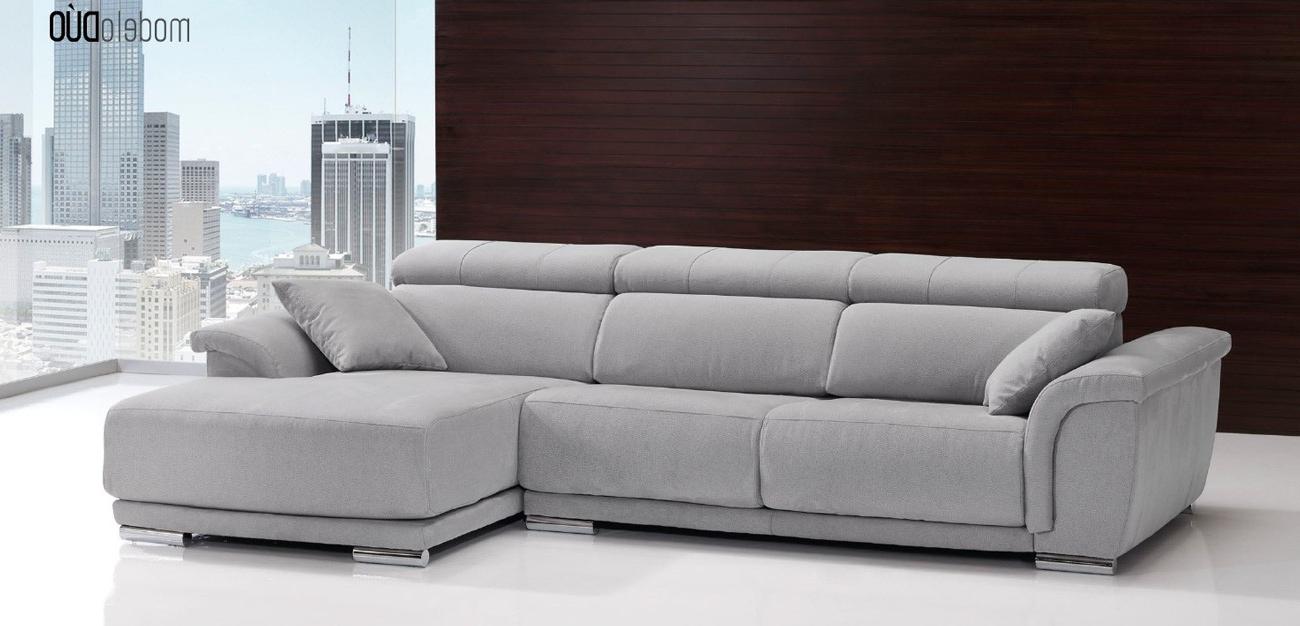 Sofas Donostia 3id6 Bello Modelos De sofas Odos sof Modelo Alba