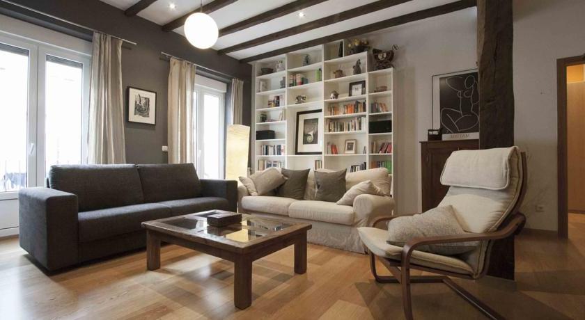 Sofas Donostia Drdp sofa Cama sorprendente Euskal sofa Conceptos Euskal sofa Donostia