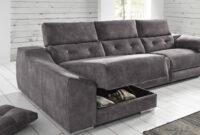 Sofas Donostia Dwdk sofa Chaiselongue Donosti En Diferentes Medidas Y Telas A Elegir