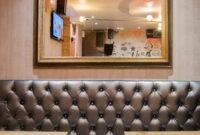 Sofas Donostia Dwdk sofa Picture Of Zibbibo Gastrobar San Sebastian Donostia