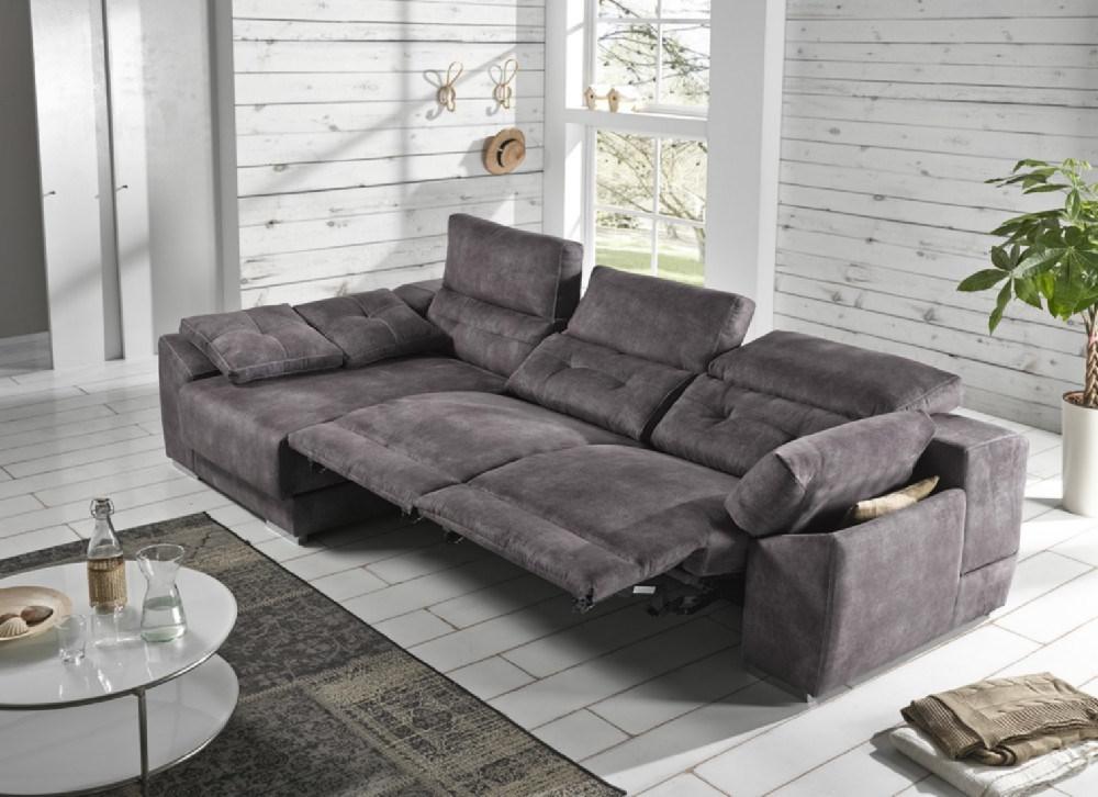 Sofas Donostia J7do sofa Chaiselongue Donosti En Diferentes Medidas Y Telas A Elegir