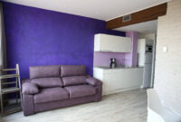 Sofas Donostia Q0d4 Maddiola Guest Apartments and Mon areas Maddiola