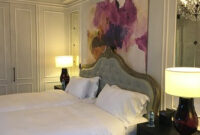 Sofas Donostia Q0d4 Spacious Room W sofa and River View Picture Of Hotel Maria