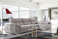 Sofas Donostia S1du Prar sofas Con Chaise Longue En Donostia Dekosular