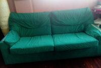 Sofas Donostia S1du sofà sofas De Segunda Mano Por 190 En Donostia San Sebastià N En