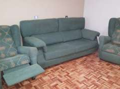 Sofas Donostia T8dj Segundamano Ahora Es Vibbo Anuncios De sofas Muebles sofas Segunda