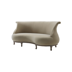 Sofas Donostia Wddj Research and Select sofas From F Lli Boffi Online Architonic