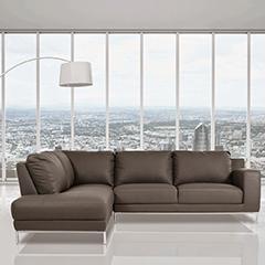 Sofas El Corte Ingles Ofertas 3ldq sofas Corte Ingles Catalogo Latest sof Plazas El Corte Ingls with