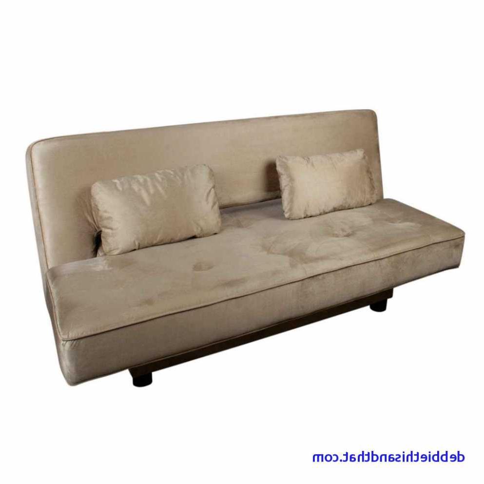 Sofas El Corte Ingles Ofertas Dddy Ofertas sofas Cama El Corte