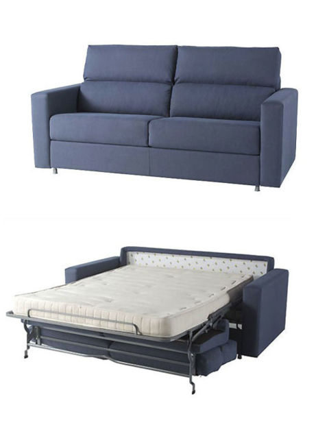 Sofas El Corte Ingles Ofertas T8dj Innovative Plain sofa Cama En Ingles sofa Repair Near Me as Well