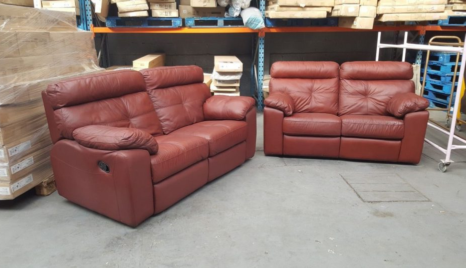 Sofas En asturias Zwd9 Man Mccants Costco Modern Grey Big Corner Recliner Boy Ove Sleeper