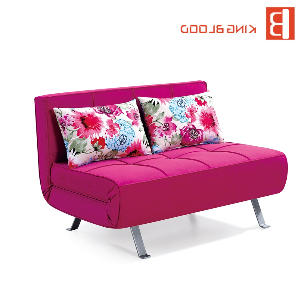 Sofas En Carrefour 9ddf Us 299 0 Multi Purpose sofa Bed wholesale Cheap From Carrefour In Living Room sofas From Furniture On Aliexpress Alibaba Group
