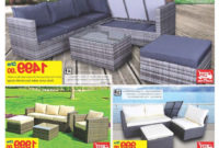 Sofas En Carrefour 9fdy Carrefour Outdoor Furnitures Exclusive Offers Enjoy Great