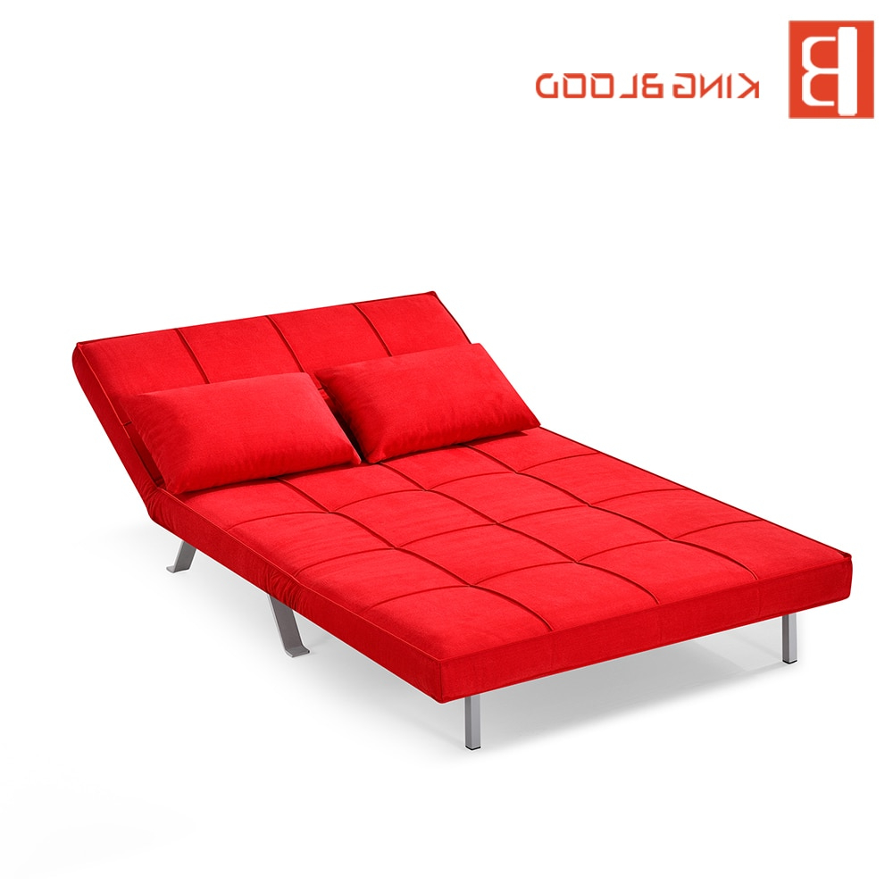 Sofas En Carrefour Bqdd Us 299 0 Multi Purpose sofa Bed wholesale Cheap From Carrefour In Living Room sofas From Furniture On Aliexpress Alibaba Group
