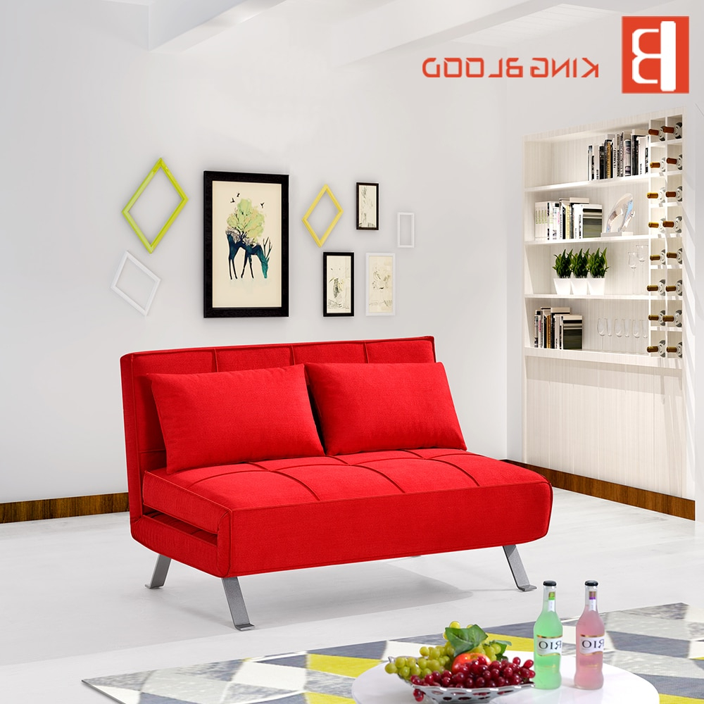 Sofas En Carrefour Budm Us 299 0 Multi Purpose sofa Bed wholesale Cheap From Carrefour In Living Room sofas From Furniture On Aliexpress Alibaba Group