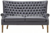 Sofas En Carrefour Kvdd Sfm Private Design China Manufacturer Cheap Price Carrefour Loveseat sofa Furniture Carrefour Loveseat sofa Furniture China Manufacturer
