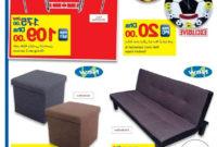 Sofas En Carrefour Rldj Carrefour Uae Offers September 2017 Page 5 Of 9 Ø Ø Ù Ø Ø Ù Ø Ø Ù Ù