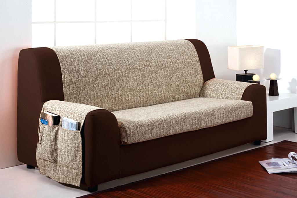 Sofas En Carrefour S1du Fundas Para sofa sofas Ikea Goarmando
