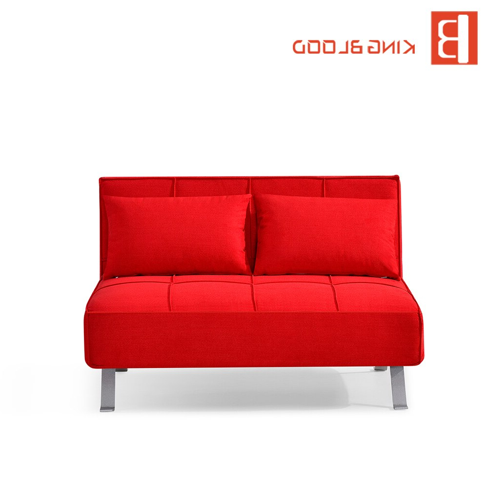 Sofas En Carrefour S1du Us 299 0 Multi Purpose sofa Bed wholesale Cheap From Carrefour In Living Room sofas From Furniture On Aliexpress Alibaba Group
