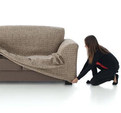 Sofas En Carrefour S5d8 Fundas Para sofa De Lazos sofas Chaise Longue Goarmando