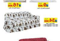 Sofas En Carrefour Tldn Carrefour Lebanon On Homelinendeals Till 03 02