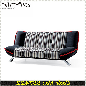 Sofas En Carrefour Tqd3 Kilim sofa Bed form Carrefour Design sofa Bed From Carrefour sofa Bed Design Kilim sofa Bed Product On Alibaba
