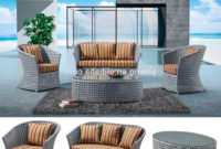 Sofas En Carrefour Txdf Lowes Patio Outdoor Rattan sofa Set Carrefour for Sale Rattan sofa Carrefour Outdoor Rattan sofa Set Lowes Patio Rattan sofa Product On