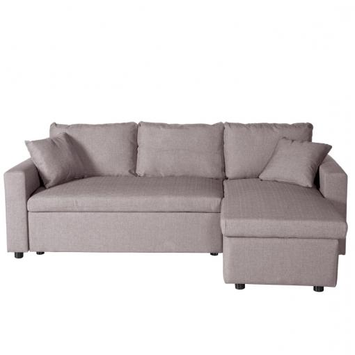 Sofas En Carrefour Y7du sofà Cama Chaise Longue Adara
