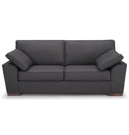 Sofas En Conforama S1du sofà S 3 Plazas Y 2 Plazas Conforama