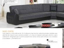 Sofas En Conforama