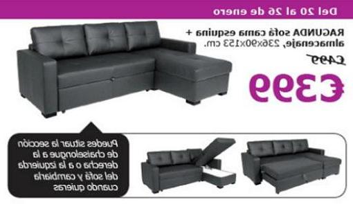 Sofas En Ikea Precios 3id6 Ofertas De Ikea 2014 Esta Semana Este sofà Y Mà S Productos