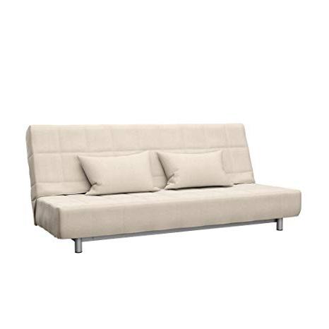 Sofas En Ikea Precios 3id6 soferia Ikea Beddinge Funda Para sofà Cama De 3 Plazas