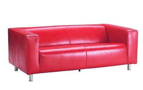 Sofas En Ikea Precios 4pde sofà S De Ikea Clà Sicos Y Elegantes Decoracià N De